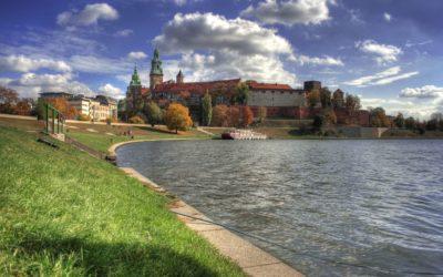 Kraków atrakcje dla turystów