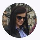 Anna Drabik