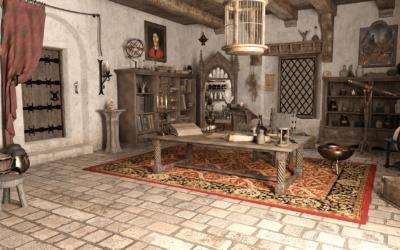 Pokój zagadek: 10 wskazówek dla początkujących, czyli jak grać, by wygrać w escape room